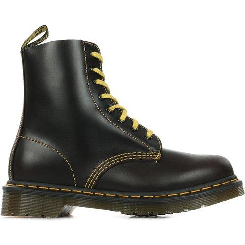 Boots 1460 Pascal - Dr Martens - Modalova