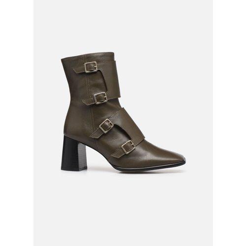 Boots MODERN 50'S BOOTS 7 - MADE BY SARENZA - Modalova