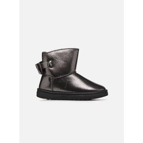 Boots THOUCHAUD - I LOVE SHOES - Modalova