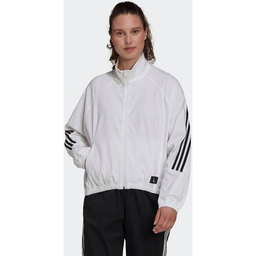 Veste de survêtement adidas Sportswear Future Icons Woven - adidas performance - Modalova