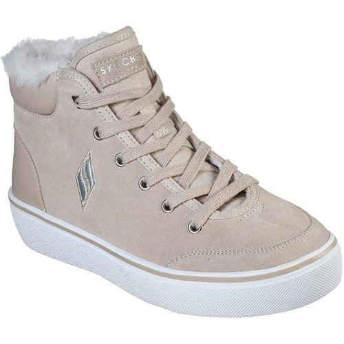 Chaussures montantes - Skechers - Modalova