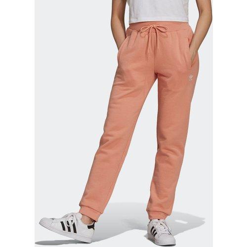 Pantalon sportswear Adicolor Essentials Slim - adidas Originals - Modalova