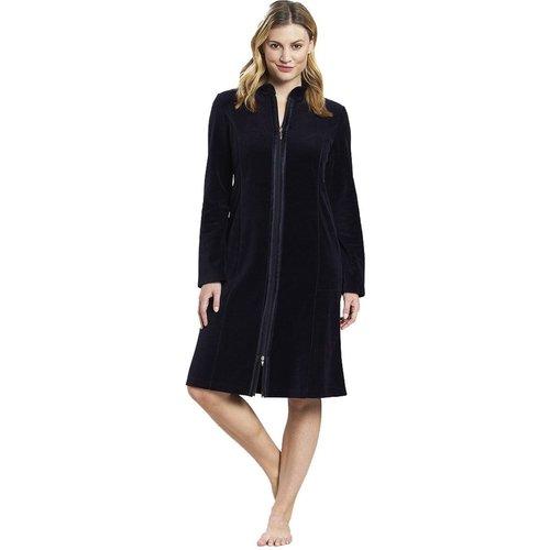 Robe de Chambre en Coton NEW ROMANCE - ROSCH - Modalova