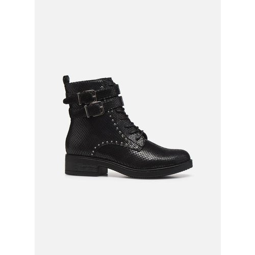Boots THALERIE - I LOVE SHOES - Modalova