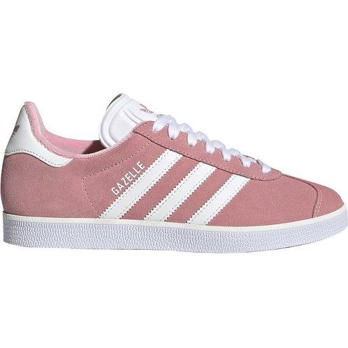 Baskets cuir Gazelle - adidas Originals - Modalova