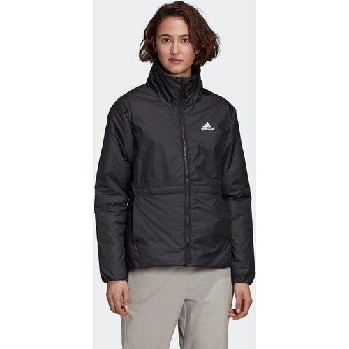 Veste d'hiver BSC 3-Stripes Insulated - adidas performance - Modalova