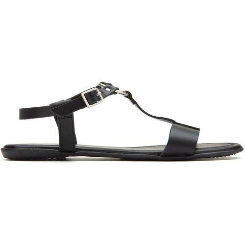 Sandales cuir Kona - Esprit - Modalova