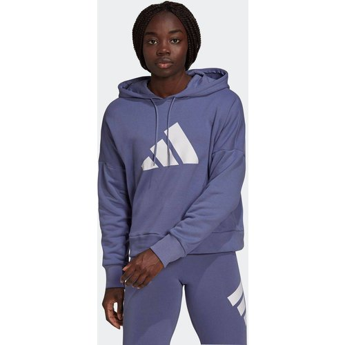 Sweat-shirt à capuche adidas Sportswear Future Icons - adidas performance - Modalova