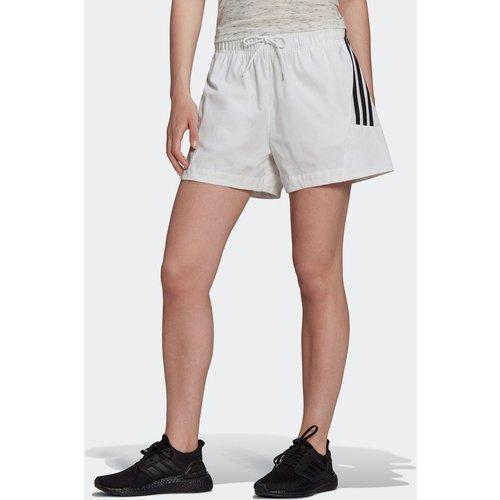 Short adidas Sportswear Future Icons - adidas performance - Modalova