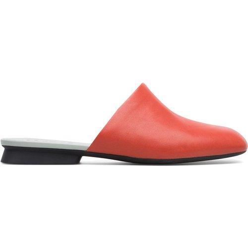 Chaussures slip-on Twins - Camper - Modalova