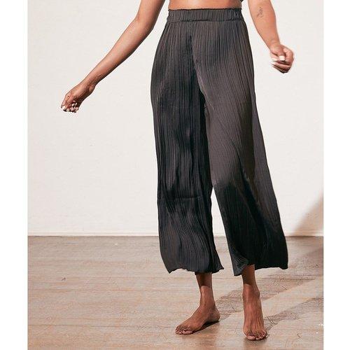 Pantalon de pyjama évasé SRILA - ETAM - Modalova