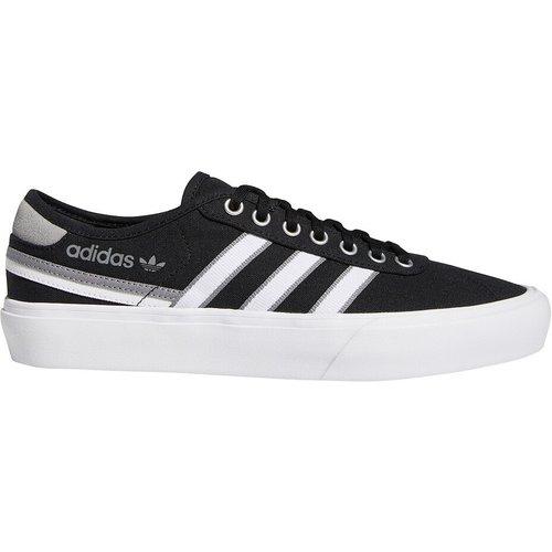 Baskets Delpala - adidas Originals - Modalova