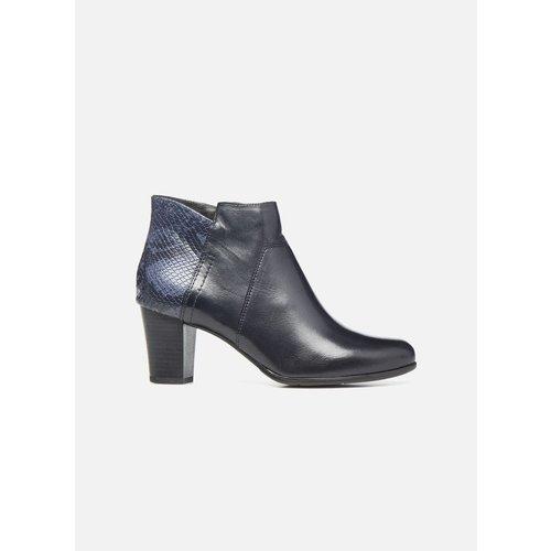 Boots ROY - GEORGIA ROSE - Modalova
