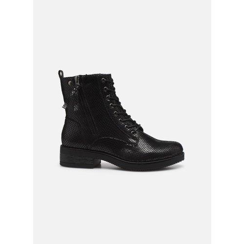 Boots THAPEUR - I LOVE SHOES - Modalova