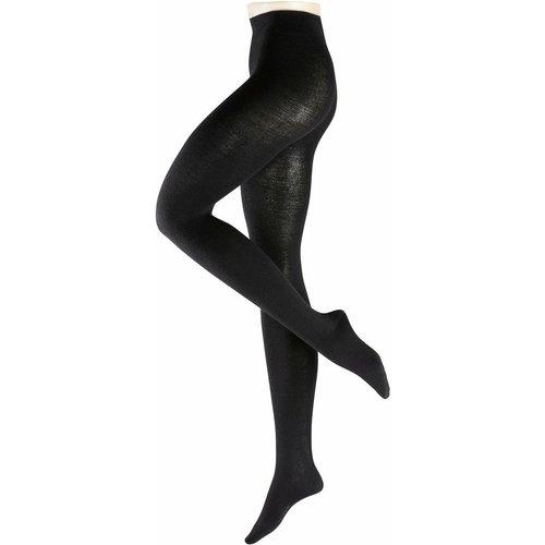 Collant PLAIN - Esprit - Modalova