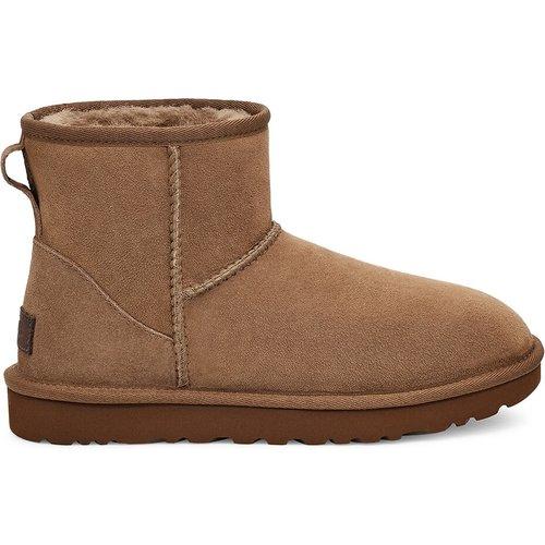 Boots Classic Mini II - Ugg - Modalova