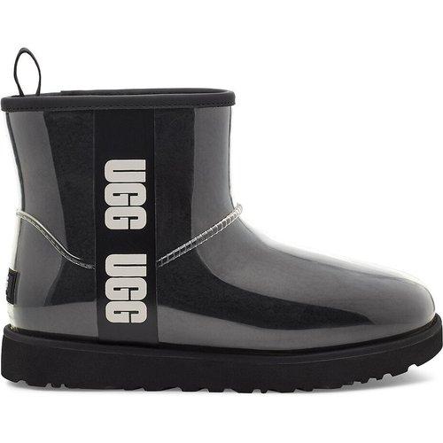 Boots Classic Clear - Ugg - Modalova