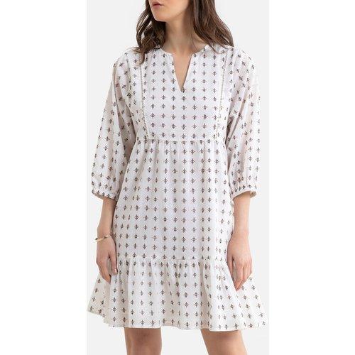 Robe ample imprimée GABIN - GARANCE PARIS - Modalova