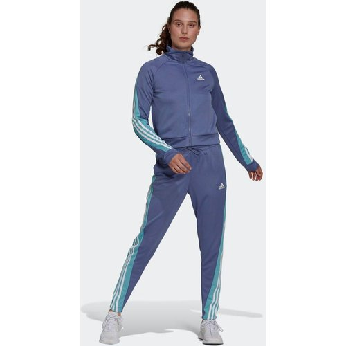 Survêtement adidas Sportswear Teamsport - adidas performance - Modalova