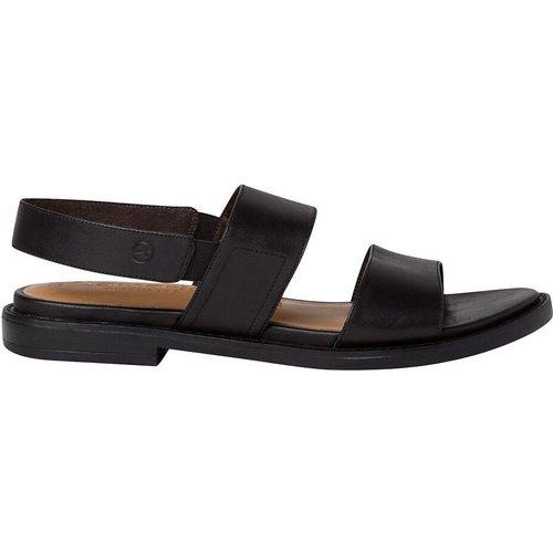 Sandales cuir Dahlia - tamaris - Modalova