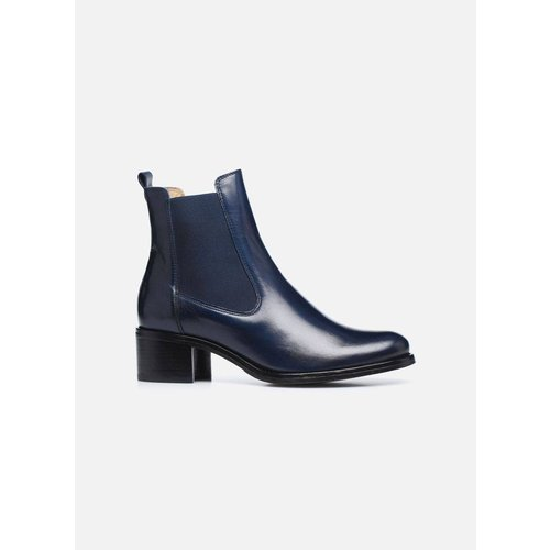 Boots NOUNOURS - GEORGIA ROSE - Modalova