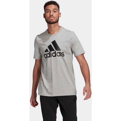 T-shirt Essentials Big Logo - adidas performance - Modalova