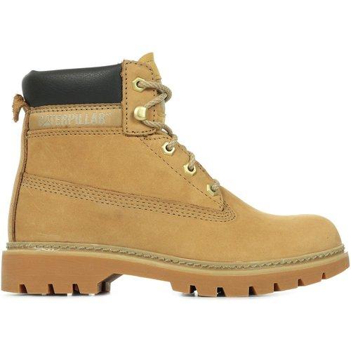 Boots Lyric - Caterpillar - Modalova
