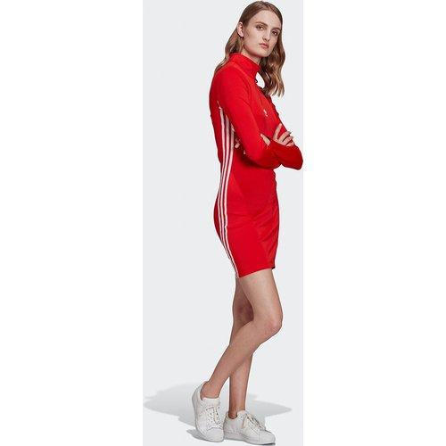 Robe Adicolor manches longues - adidas Originals - Modalova