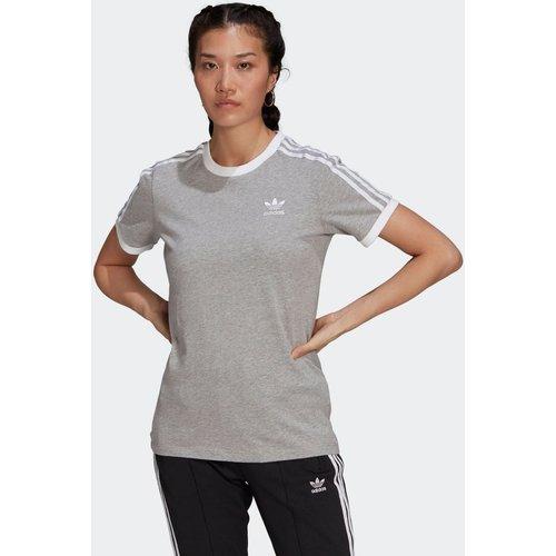 T-shirt Adicolor Classics 3-Stripes - adidas Originals - Modalova