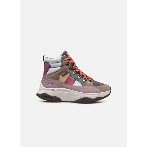Chaussures de sport ON-THE-GO TEMPO - Skechers - Modalova