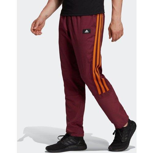 Pantalon adidas Sportswear Future Icons Woven - adidas performance - Modalova
