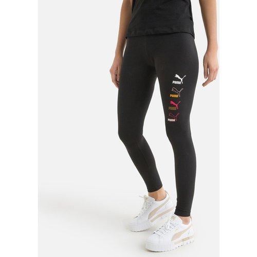 Legging sport - Puma - Modalova