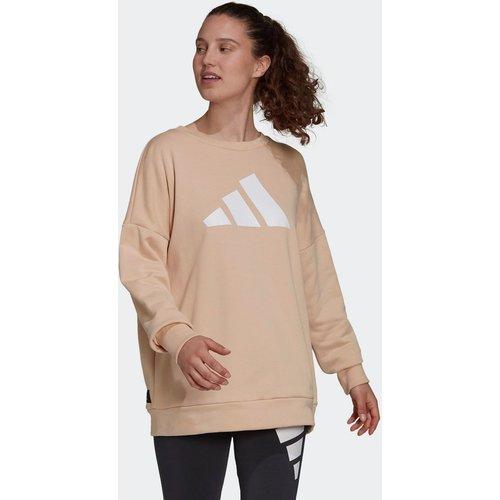 Sweat-shirt adidas Sportswear Future Icons - adidas performance - Modalova