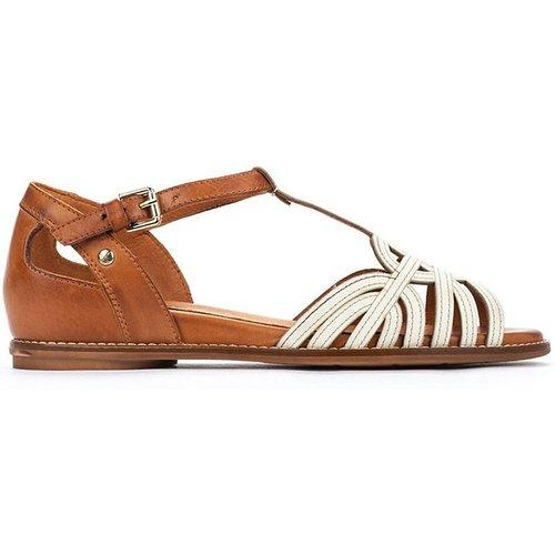 Sandales en cuir Talavera - Pikolinos - Modalova