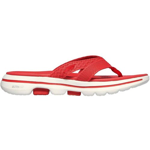 Sandales plates - Skechers - Modalova