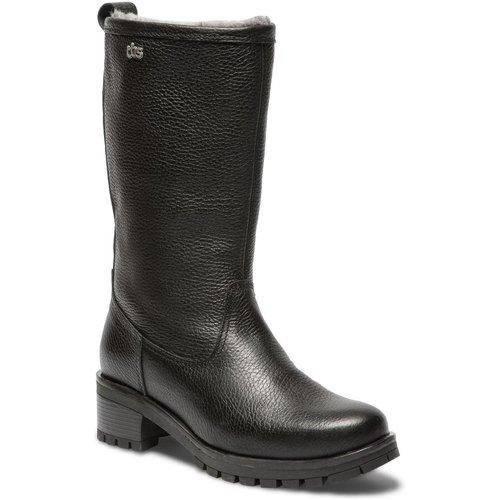 Boots - Bottines - Bottes PHILINA - TBS - Modalova