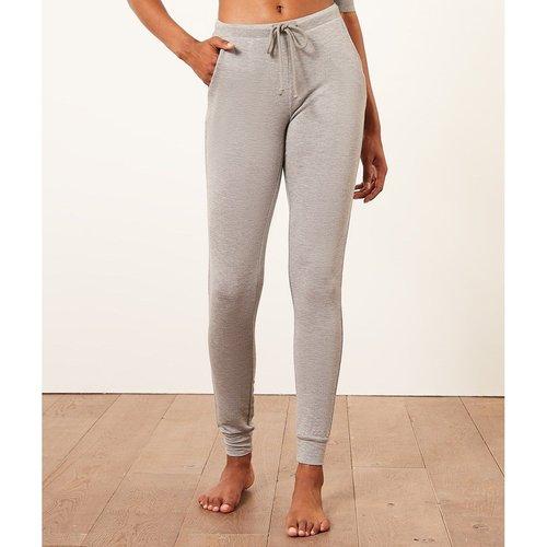 Pantalon jogger de pyjama YIMBUS - ETAM - Modalova