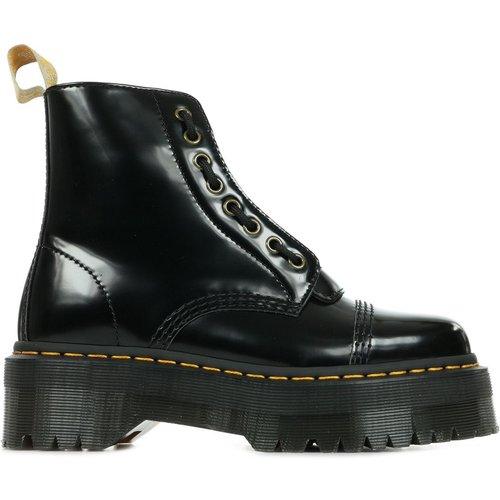 Boots Vegan Sinclair - Dr Martens - Modalova
