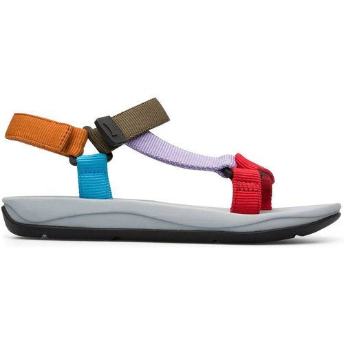 Sandales MATCH - Camper - Modalova