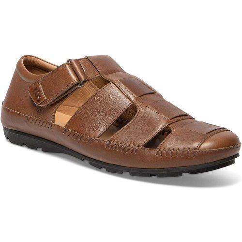 Sandales SAHORRE - TBS - Modalova