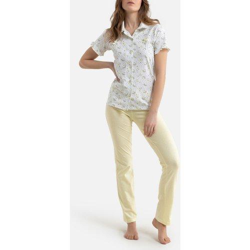 Pyjama coton Cit - MELISSA BROWN - Modalova