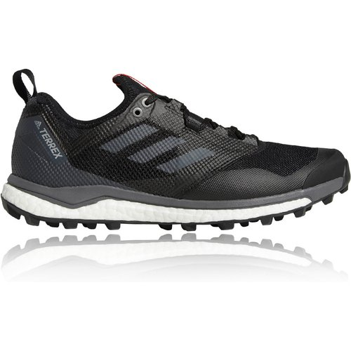Terrex Agravic XT Trail Running Shoes - AW20 - Adidas - Modalova