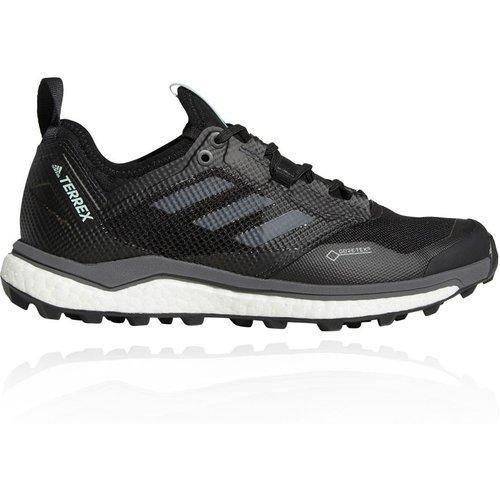 Terrex Agravic XT GORE-TEX Women's Trail Running Shoes - AW20 - Adidas - Modalova