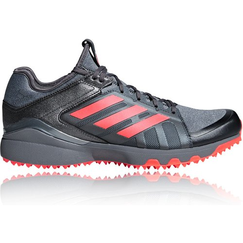 Adidas Hockey Lux Shoes - Adidas - Modalova