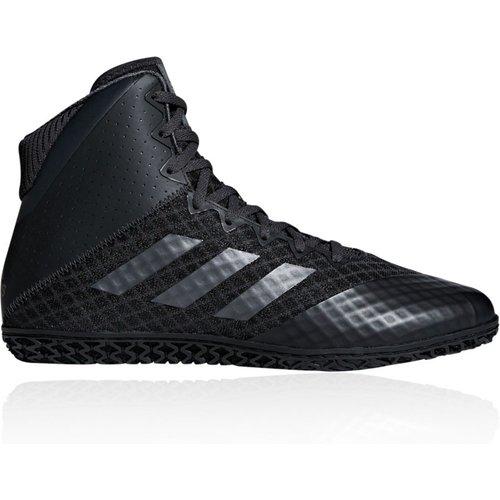 Mat Wizard 4 Wrestling Boots - SS21 - Adidas - Modalova