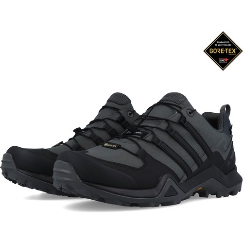 Terrex Swift R2 GORE-TEX Walking Shoes - AW20 - Adidas - Modalova