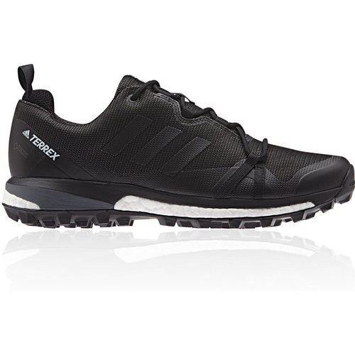 Terrex Skychaser LT GORE-TEX Walking Shoes - AW20 - Adidas - Modalova