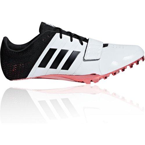 Adizero Accelerator Running Spikes - Adidas - Modalova