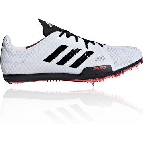 Adizero Ambition 4 Women's Running Spikes - Adidas - Modalova