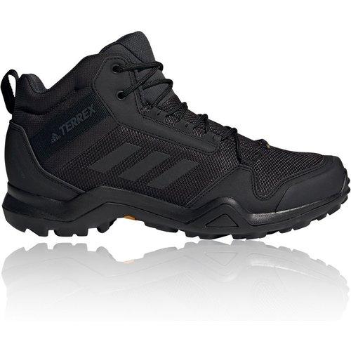 Terrex AX3 Mid GORE-TEX Walking Boots - SS21 - Adidas - Modalova